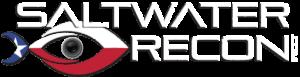 saltwater-recon-logo-header